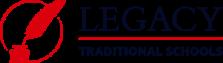 Legacy Traditional Schools Logo