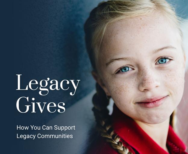 LegacyGivesAd
